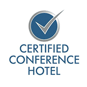 CertifiedConferenceHotel